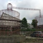 Fun Learning di Rumah Atsiri Indonesia Tawangmangu Karanganyar