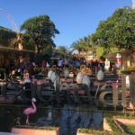 Keliling Pulau Bali dalam 7 Hari – Hari Pertama (Berangkat – Kuta)