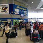 Tips Menekan Biaya Naik Transportasi Umum Keliling Jepang